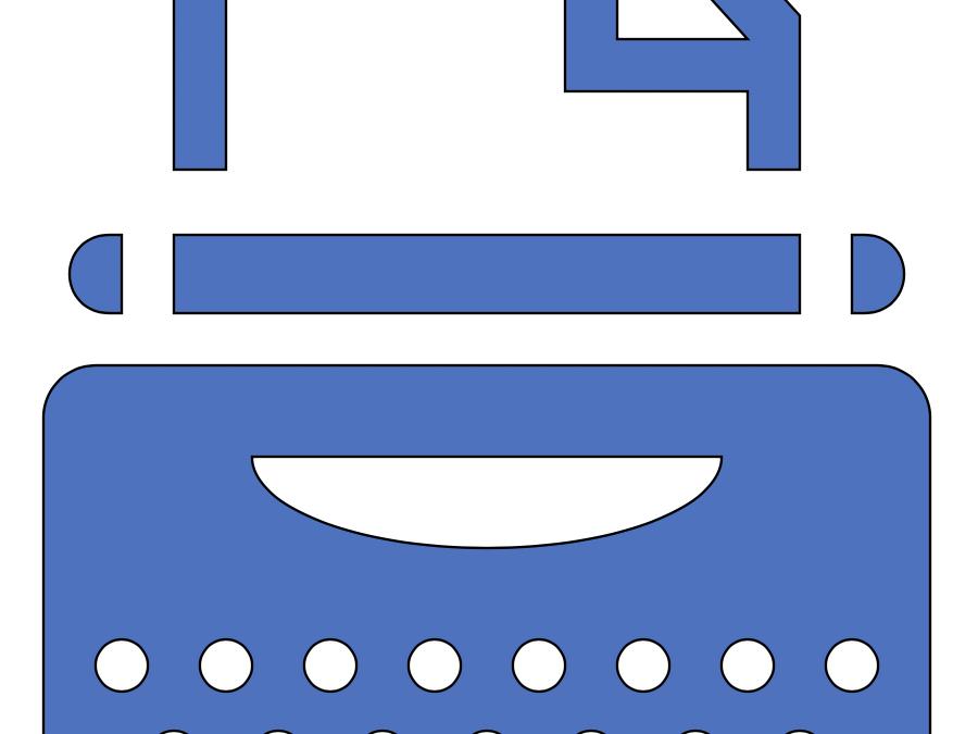 TypewriterCentral.com